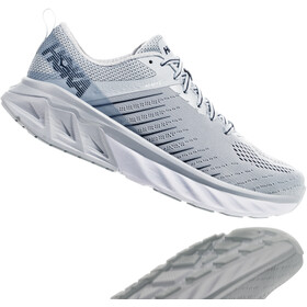 Hoka One One Arahi 3 Hardloopschoenen Dames, plein air/moonlight ocean